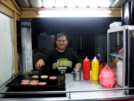 bob-burger-keramat