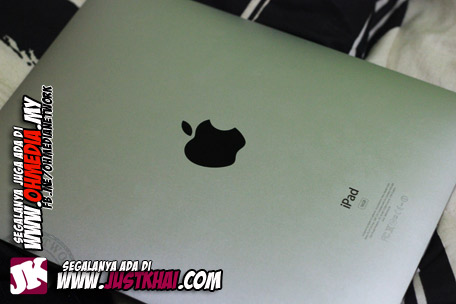 justkhai-apple-ipad