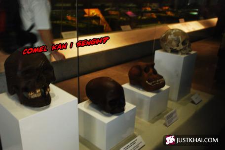 muzium-negara-
