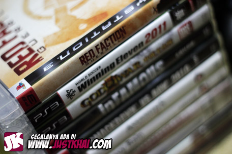 ps3-games