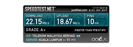 justkhai-unifi