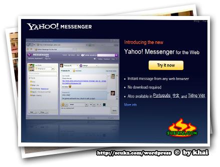 yahoo_web_messanger.jpg