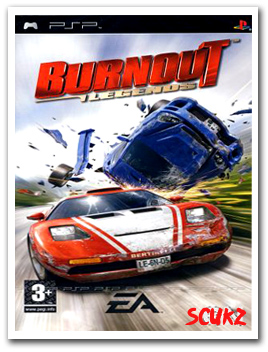 burnout_dominator_cover.jpg