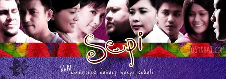 justkhai_sepi